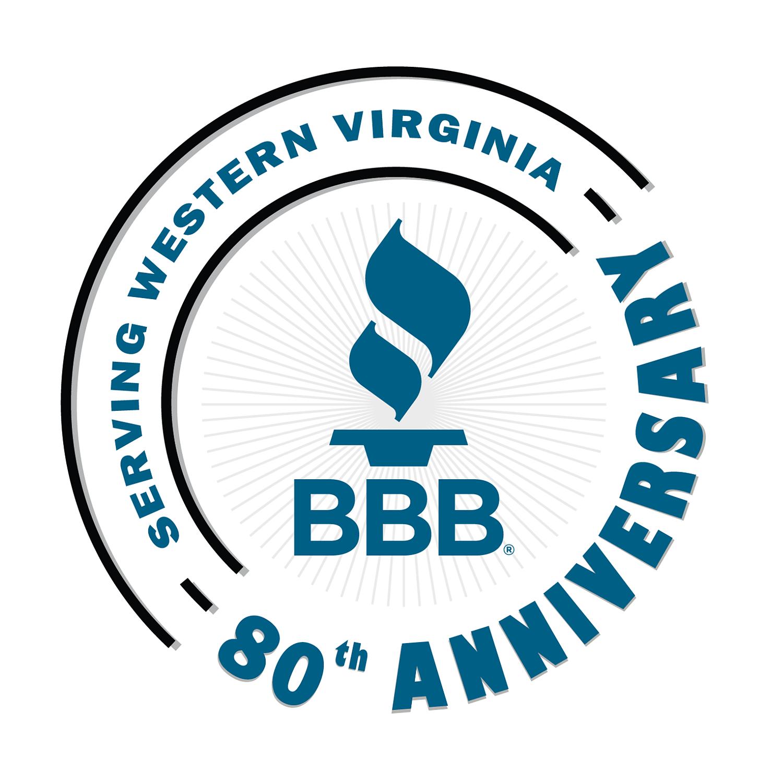 BBB Roanoke Business Networking Groups roanokeprofessionals.com