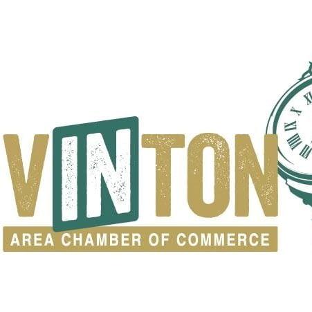 Vinton Chamber of Commerce Roanoke Business Networking Groups roanokeprofessionals.com