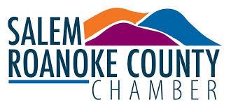 Salem Roanoke County Chamber Business Networking roanokeprofessionals.com